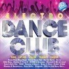 Electro Dance Club