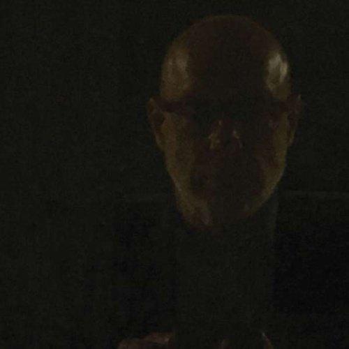 Eno Brian - Reflection