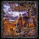 Ensiferum - Iron 2009