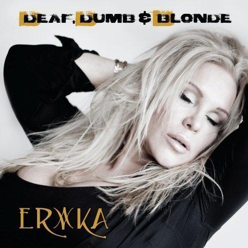 Erika - Deaf