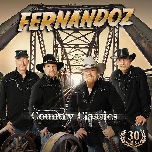 Fernandoz - Country Classics