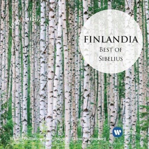 Finlandia - Best Of Sibelius ( - Finlandia - Best Of Sibelius