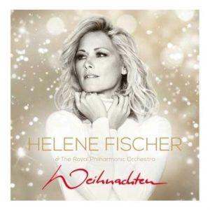 Fischer Helene - Weihnachten (2CD)
