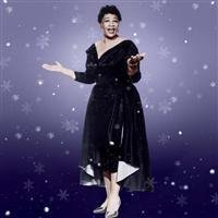 Fitzgerald Ella - Wishes You A Swinging Christmas