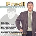 Fredi - Kaikki parhaat