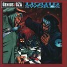 GZA/Genius - Liquid Swords