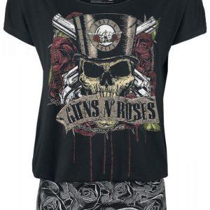 Guns N' Roses Emp Signature Collection Mekko