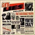 Guns N Roses - Gn'r Lies