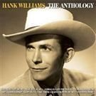 Hank Williams - The Anthology (3CD)