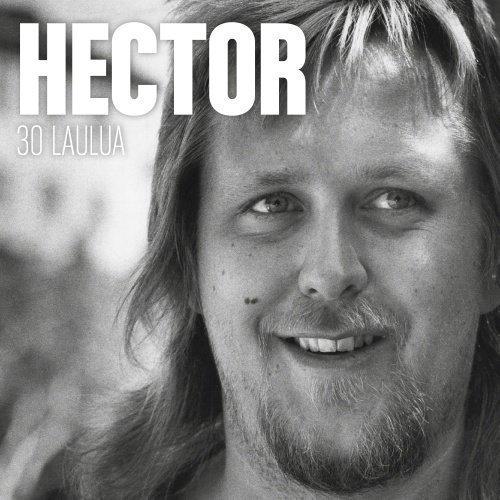 Hector - Suomi Aarteet - 30 Laulua (2CD)