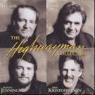 Highwaymen - The Highwayman Collection