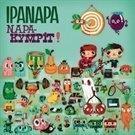 Ipanapa napakympit! (2CD)