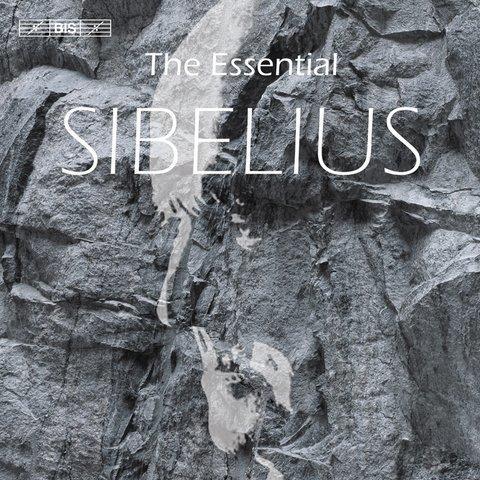 Jean Sibelius - The Essential Sibelius (15 CD)