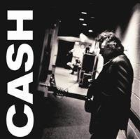 Johnny Cash - American III - Solitary Man