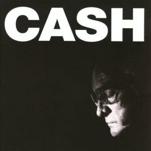 Johnny Cash - Vol. 4-american: The Man Comes