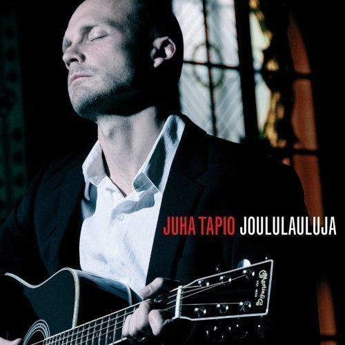 Juha Tapio - Joululauluja