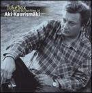 Jukebox/Aki Kaurismäki Movies (2CD)