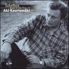 Jukebox/Aki Kaurismäki Movies (2CD)