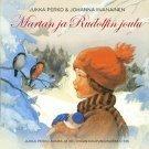 Jukka Perko - Martan ja Rudolfin Joulu