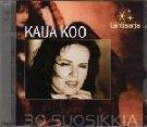 Kaija Koo - Tähtisarja - 30 Suosikkia (2CD)