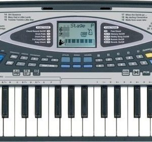 Keyboard Bontempi GT790