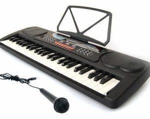 Keyboard Meike MK-4100