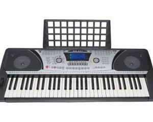 Keyboard Meike MK-931