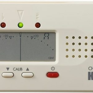 Korg CA1 -virityslaite