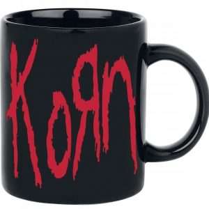 Korn Logo Muki