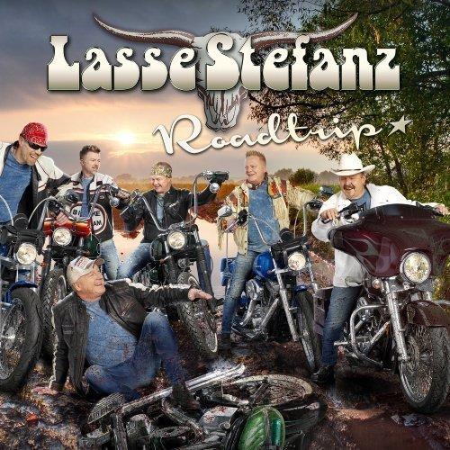 Lasse Stefanz - Road Trip