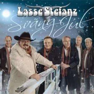Lasse Stefanz - Svängjul
