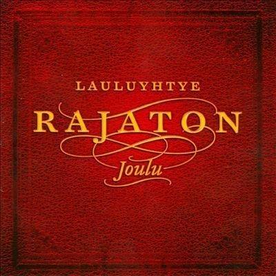 Lauluyhtye Rajaton - Joulu