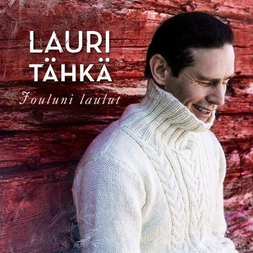 Lauri Tähkä - Jouluni Laulut