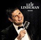 Leif Lindeman - Toivon