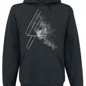 Linkin Park Archer Huppari