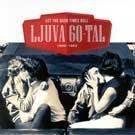 Ljuva 60-tal: 1960-1963 (2CD)