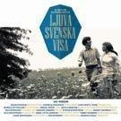 Ljuva Svenska Visa (2CD)