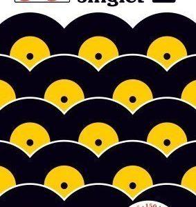 Love Records - Kaikki Singlet 2 (6CD)