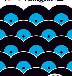 Love Records - Kaikki Singlet 3 - Limited (6CD)