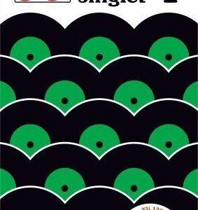 Love Records - Kaikki singlet 4 (6CD)