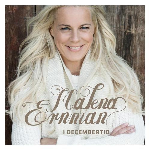 Malena Ernman - I Decembertid