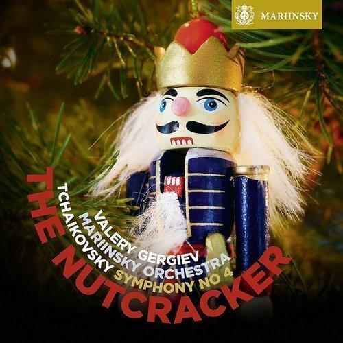 Mariinsky Orchestra - The Nutcracker