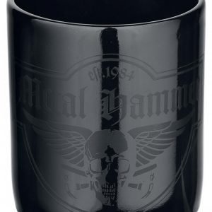 Metal Hammer Maximum Tasse Muki
