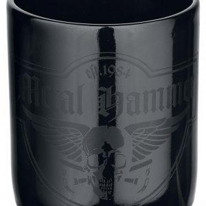 Metal Hammer Maximum Tasse Muki