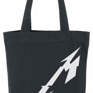 Metallica Hardwired Kangaskassi