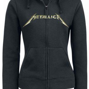Metallica Justice Photocopy Vetoketjuhuppari