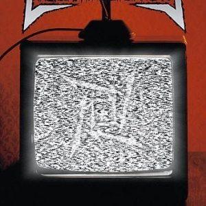 Metallica The Best Of The Videos 1989 2004 DVD