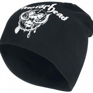 Motörhead England Pipo