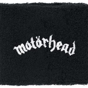 Motörhead Logo Hikinauha