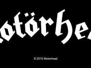 Motörhead War Pigs Kangasmerkki 100% Polyesteria